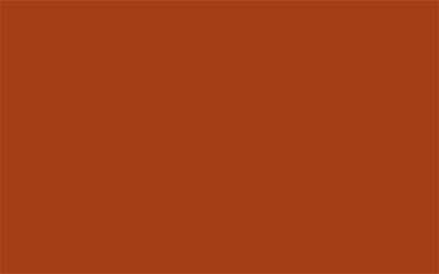 Цвет кирпичный фото
