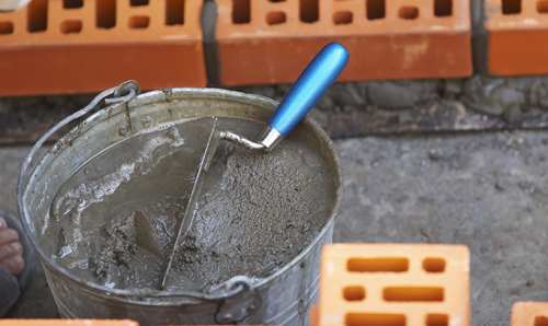 Строительные растворы из шлака бетон жлобин
